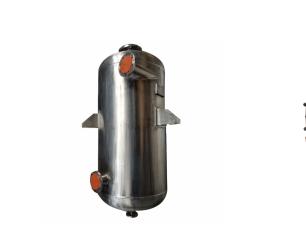 佛山热交换器国内品牌有哪些 客户至上 东莞鑫晨换热器供应