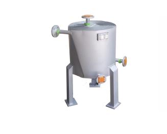 容积式换热器设备 诚信为本「东莞鑫晨换热器供应」