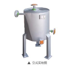 朝阳区换热器供应商有哪些 诚信服务 东莞鑫晨换热器供应