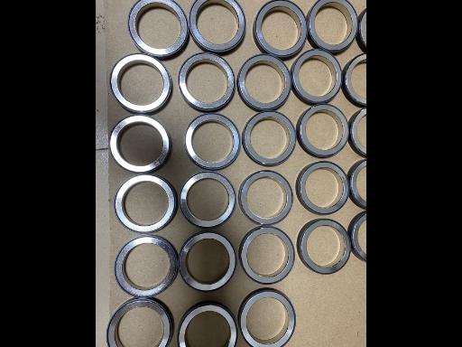 东莞正规磁环分类「深圳市新达精密科技供应」