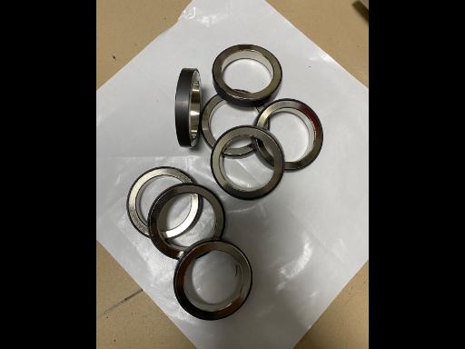 惠州官方磁环品牌「深圳市新达精密科技供应」