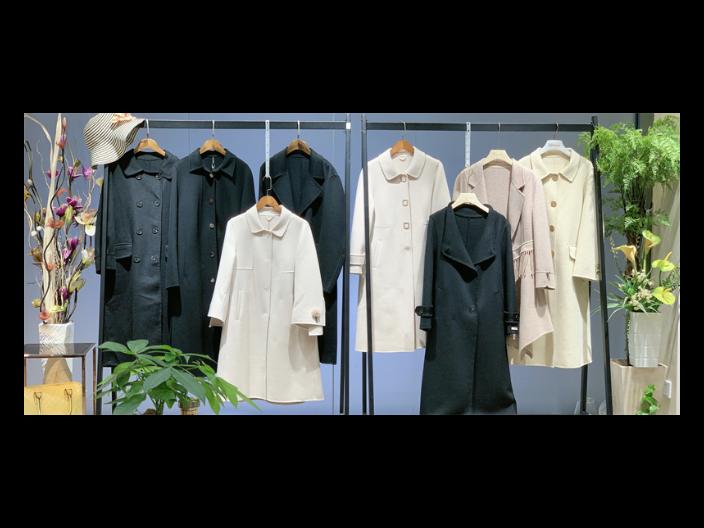 江蘇運動服品牌折扣進貨渠道「廣州市信德商貿供應」