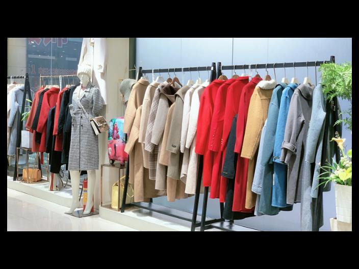 江苏双排扣双面羊绒大衣产地哪里,双面羊绒大衣