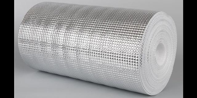 湖州epe編織布鋁膜常見質量問題「鑫發現供」