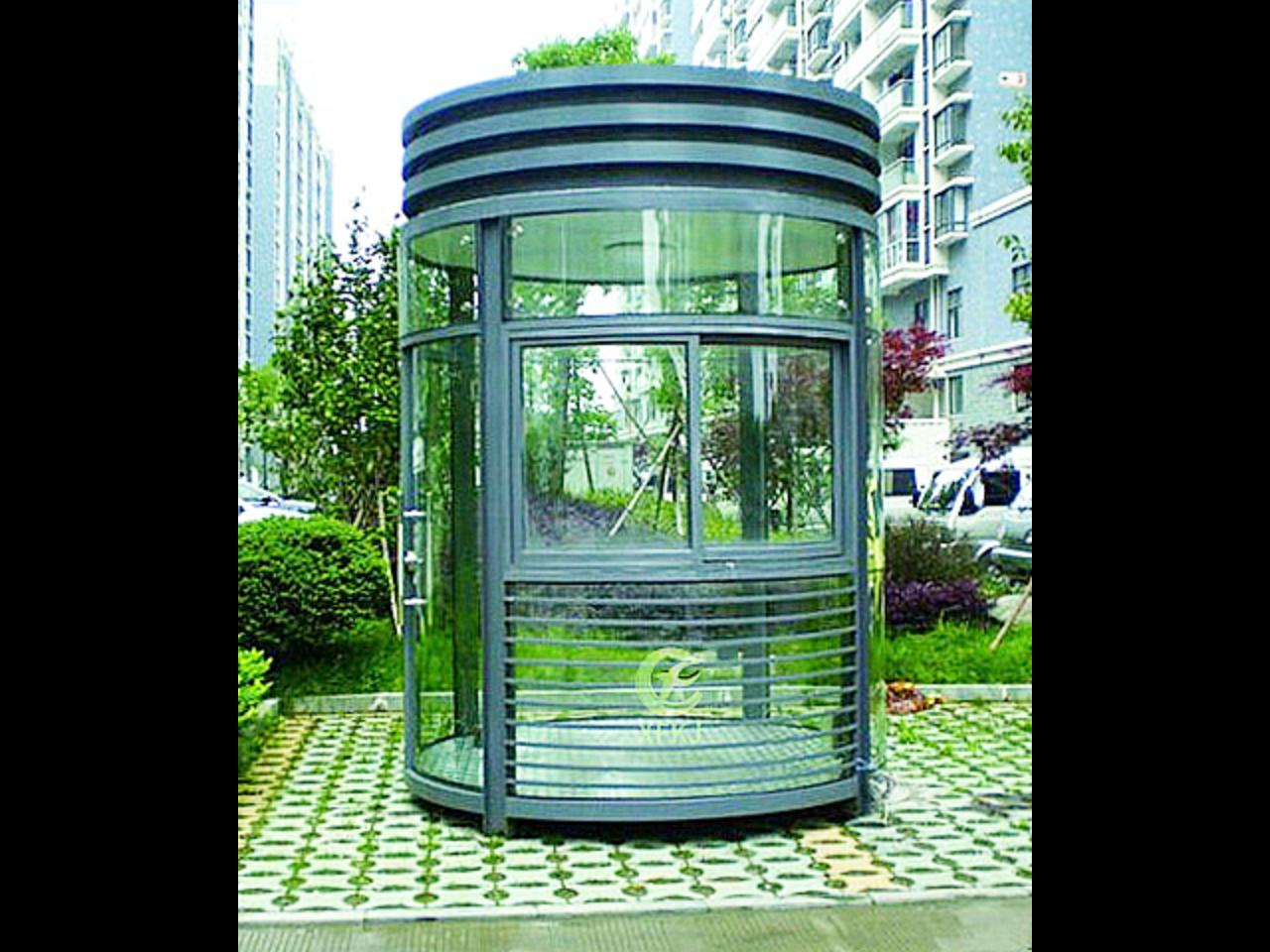 臺州收費崗亭價格 服務為先「溫州鑫豐環??萍脊?>                     </dt>                     <dd>                         <p class=