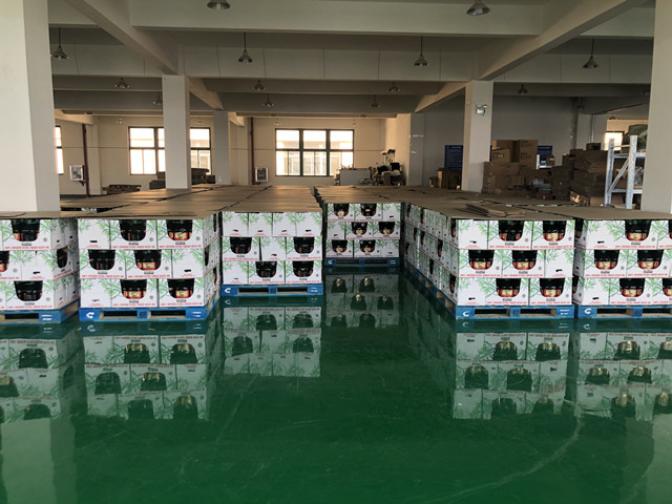上海短期仓库,仓库