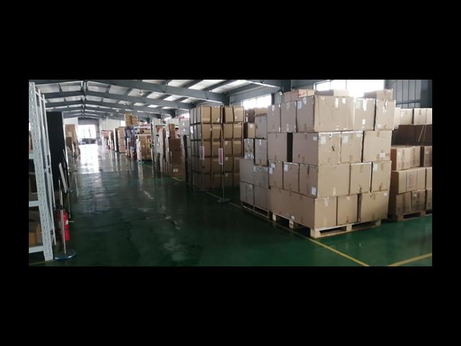 上海周邊臨時小面積倉庫,倉庫