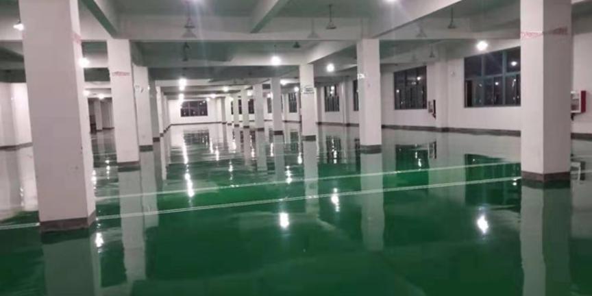 上海仓储托管服务 服务为先 星力仓储供应