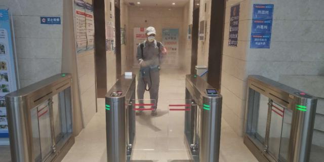 深圳办公室消杀报价,消杀