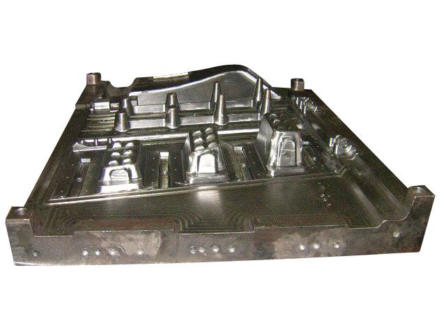黄岩学习用品塑料模具工厂 欢迎来电 兴胜模具供应