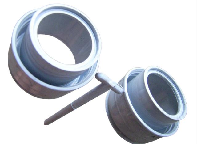 黄岩螺纹自动脱塑料模具生产厂 欢迎咨询 兴胜模具供应