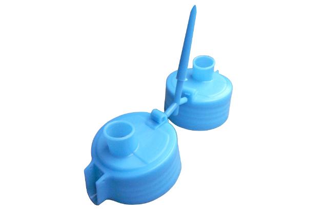 浙江学习用品塑料模具厂家供应