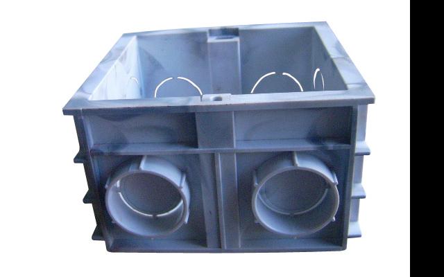 专业雨水檐沟模具规格 欢迎来电 兴胜模具供应