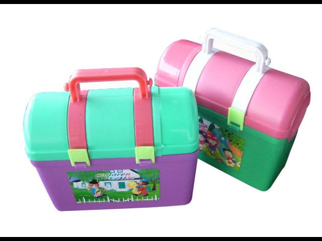 塑料盒模具 来电咨询 兴胜模具供应