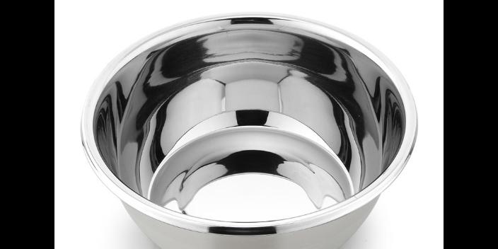 深泽质量不锈钢卷板价格项目「无锡市鑫中正特钢供应」