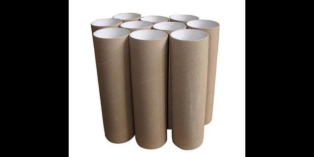 江苏无缝纸管生产厂家