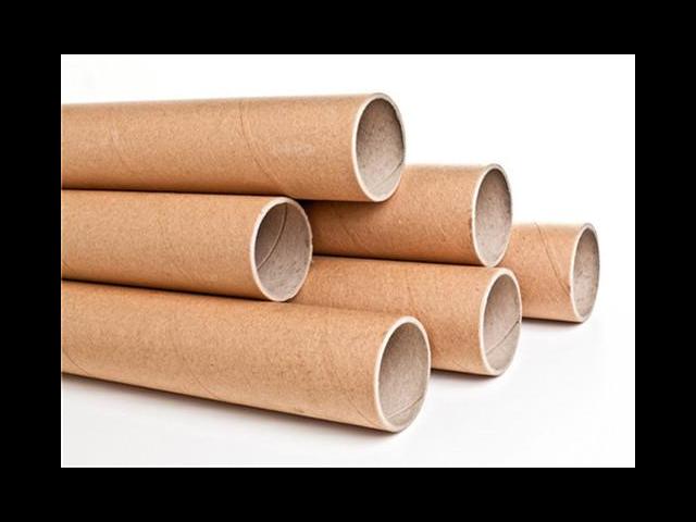 河北无缝纸管生产厂家