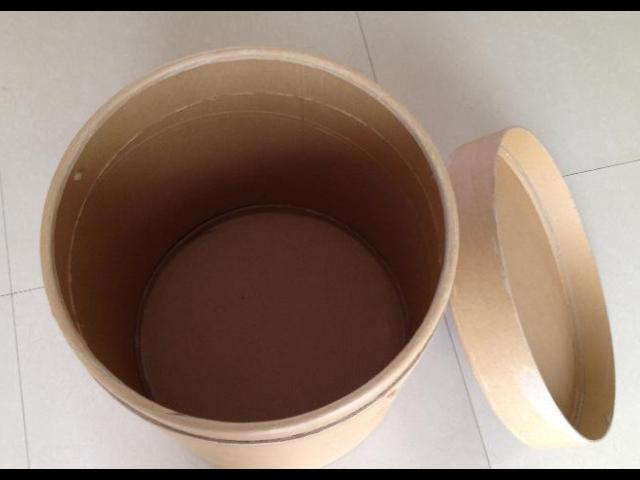 浙江食品紙筒紙價格 歡迎來電「上海馨勁包裝材料」