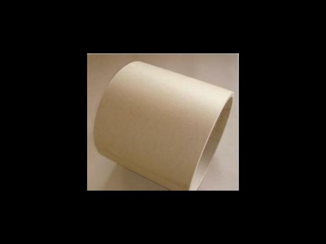 黑龍江卷紙筒機 歡迎來電「上海馨勁包裝材料」