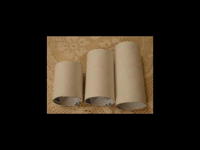 化纖紙筒廠家 推薦咨詢「上海馨勁包裝材料」