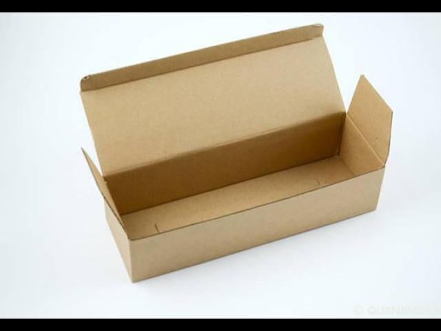 快递纸箱公司 欢迎来电「上海馨劲包装材料」