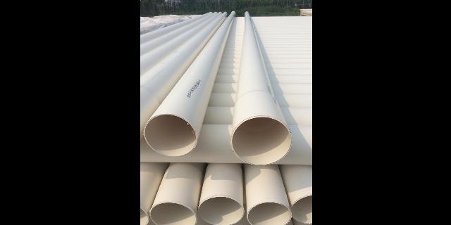江西低压输水管 创造辉煌 德阳鑫金府塑胶供应