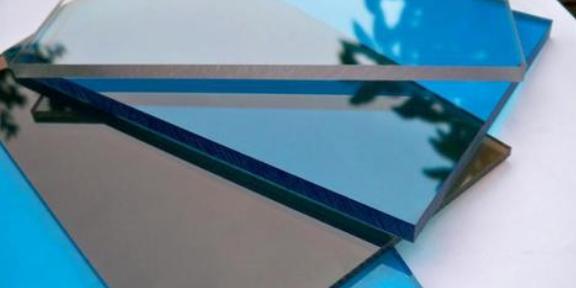 浦东新区环保PC耐力板供应商家