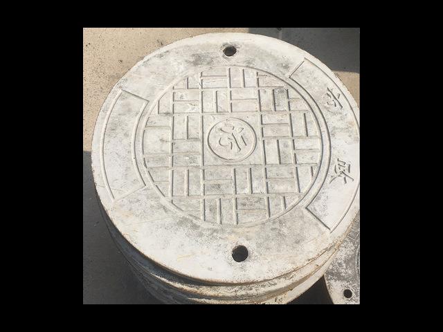 昆明不锈钢井盖供应商家 昆明鑫磊水泥制品供应