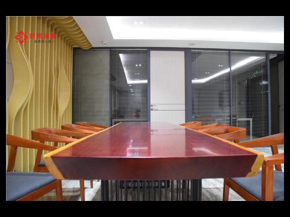 深圳商铺装修联系方式,装修设计