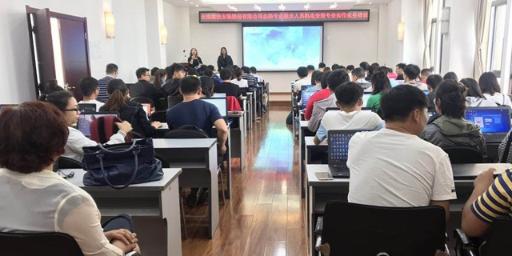昆明水利BIM造价培训中心 欢迎来电 昆明心梦想职业培训学校供应