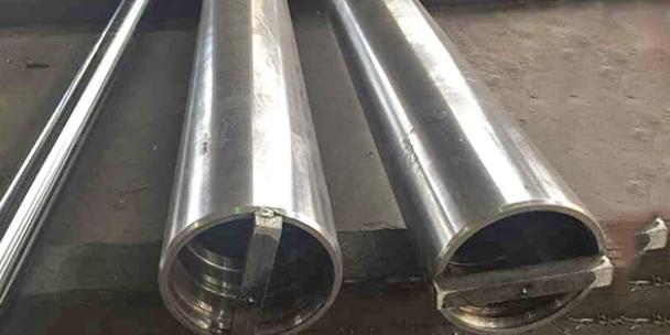 海南精密空心活塞桿供應商 無錫新能液壓機械供應