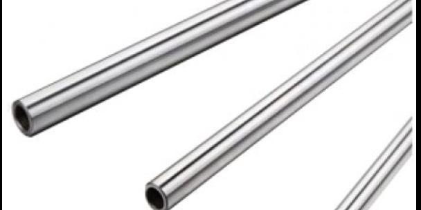 天津精密空心活塞杆批发价格 无锡新能液压机械供应
