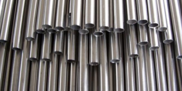 山东镀铬空心活塞杆厂家直销 无锡新能液压机械供应