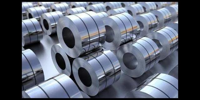 奉贤区什么是金属材料销售质量保证
