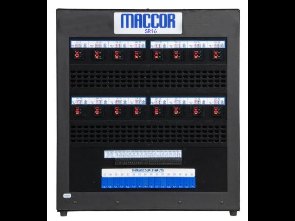 山東電池放電測試儀 有口皆碑 深圳信瑞新能源科技供應