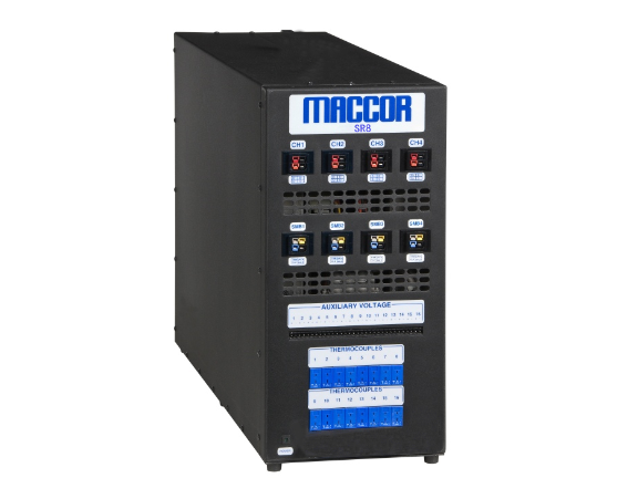 電池檢測與化成 誠信為本 深圳信瑞新能源科技供應
