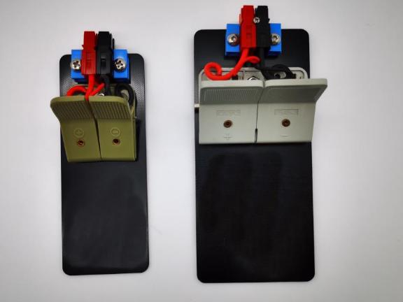 鋰電池測試哪里有賣 有口皆碑 深圳信瑞新能源科技供應