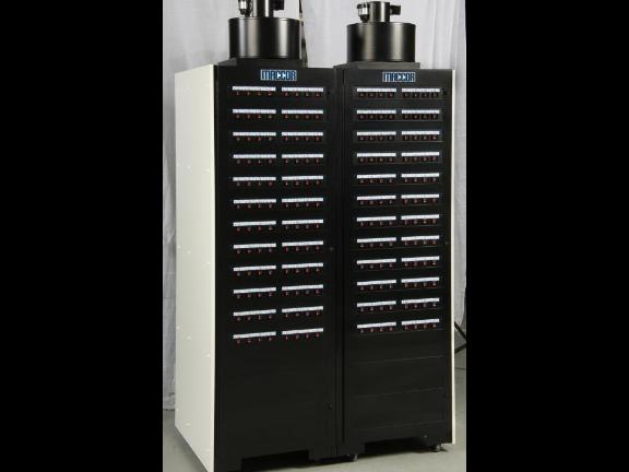 深圳蓄電池內阻測試儀多少錢 有口皆碑 深圳信瑞新能源科技供應