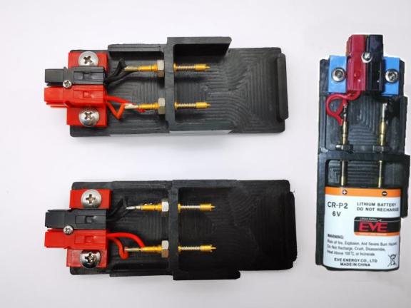 蓄電池組容量測試儀 來電咨詢 深圳信瑞新能源科技供應