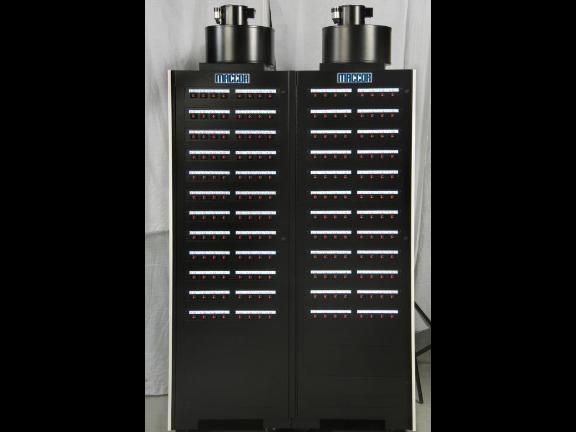 蓄電池電量測試儀哪里有賣 有口皆碑 深圳信瑞新能源科技供應