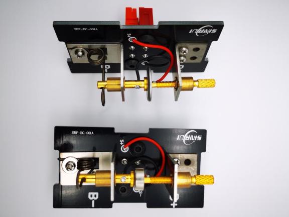 南寧電池測試設備 貼心服務 深圳信瑞新能源科技供應