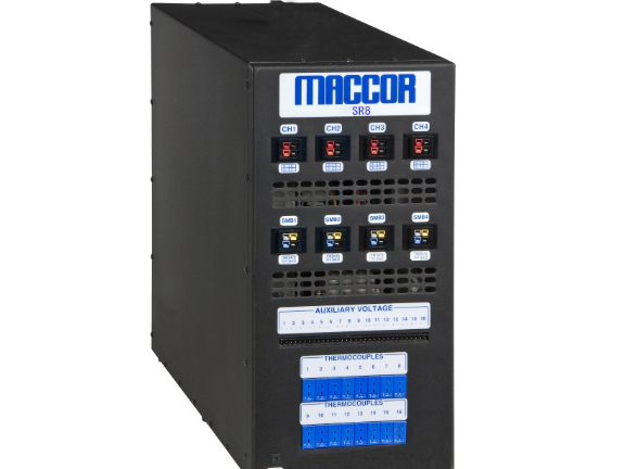蓄电池气密检测设备供货商,电池检测设备
