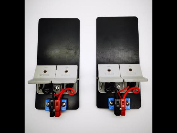 电池参数检测仪供货商