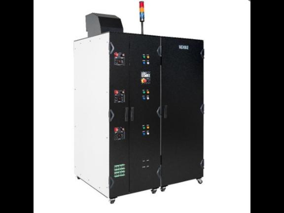 广西电池包检测设备 欢迎来电 深圳信瑞新能源科技供应
