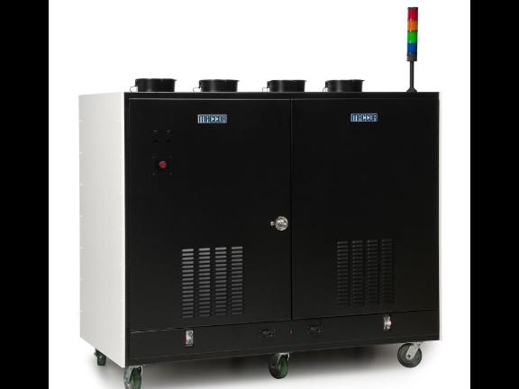 深圳动力电池包测试 来电咨询 深圳信瑞新能源科技供应