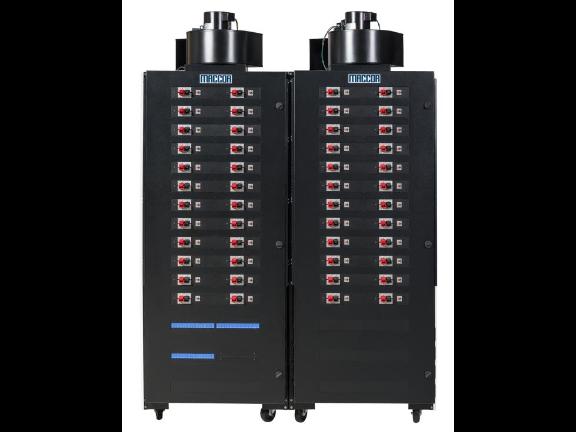 电池包充放电综合性能测试生产 服务为先 深圳信瑞新能源科技供应