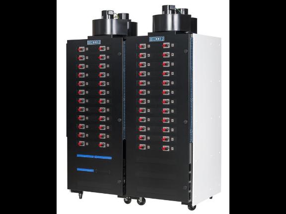 电池包充放电测试系统生产厂 欢迎咨询 深圳信瑞新能源科技供应