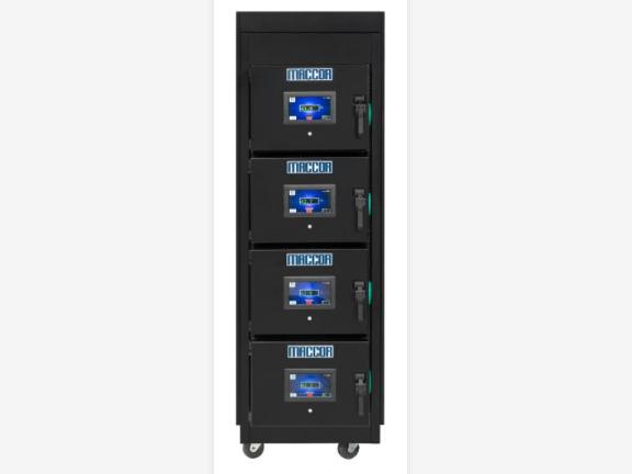 江西電池的測試 歡迎來電 深圳信瑞新能源科技供應