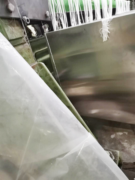 无锡KN95口罩绳厂家直销 服务为先「厦门欣盛新纺织品供应」