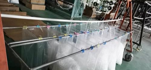佛山一次性口罩绳制造厂家 服务为先「厦门欣盛新纺织品供应」